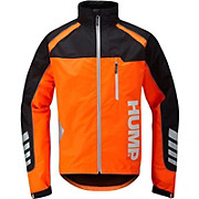 Hump Strobe Waterproof Jacket